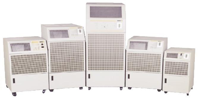 Poertable AC rental dubai, abu dhabi, UAE